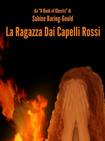 La Ragazza Dai Capelli Rossi